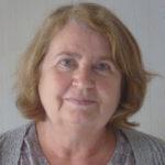 Carole GARNAULT