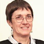Christine MARGUERITTE