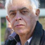 Georges ARCHAMBAULT