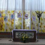 autel-bretigny