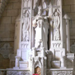 autel-vierge-st-vrain