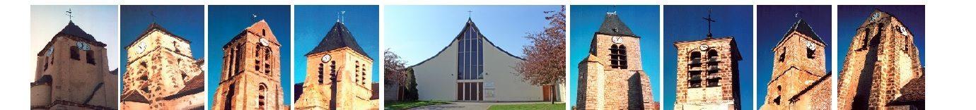 Secteur Catholique de Brétigny-Sur-Orge