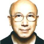 André LE TIEC