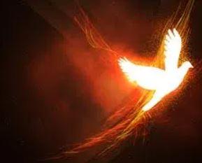 Liturgie familiale pour la Pentecôte